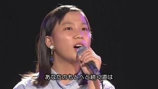 """The Acoustic Night"" vol.4 *丸山純奈(Vo.) *大知直樹(Gt.) *六嶋啓..."