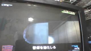 メタルギアソリッド2 サンズオブリバティー実況プレイpart17 thumbnail