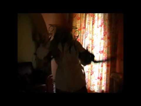 Trailer: Le Cronache di Vicarious – L'alba dei Deformi