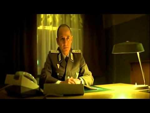 Le vite degli altri - Tecniche di manipolazione mentale nei regimi totalitari. Stasi