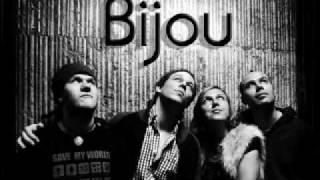 Bijou - Tánc (Rikky Delirium Bootleg)