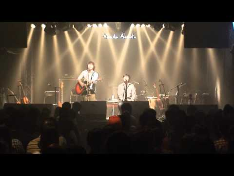 김지수(KIM JI SOO) - 해바라기(Sunflower) @바닐라어쿠스틱단독공연