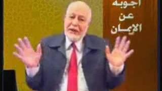 Ahmadiyya - هل الله واحد أم ثالوث؟ - الجزء الأول (1\3)