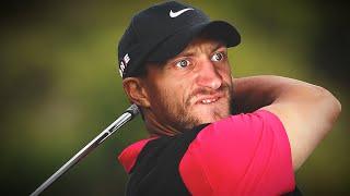NOWY TIGER WOODS - Golf With Your Friends w/ Czulek, Mandzio, Ignacy