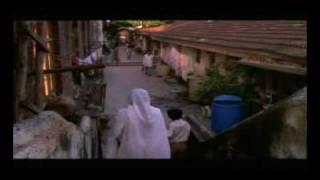 Mammo Ghazal - Hazar baar ruke hum