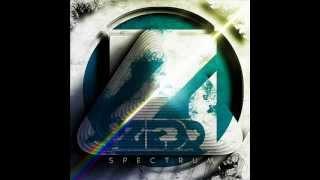 Zedd feat. Matthew Koma -- Spectrum (Gregori Klosman & Tristan Garner
