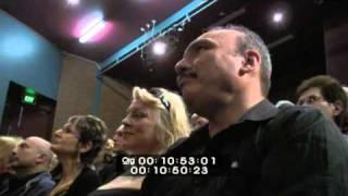 Русские эмигранты в Австралии, фильм А.Городницкий