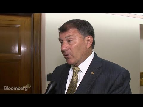 Rounds, Tester and Shelby React to Health Bill Failure