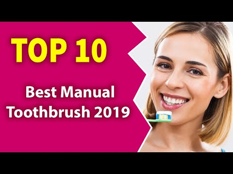 best-manual-toothbrush-(2019)---effective-clean.