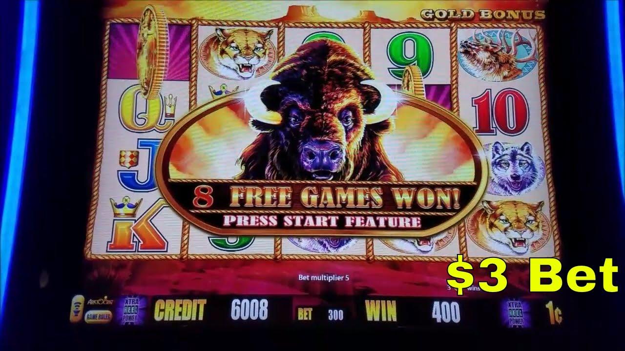 Craps casino uk online