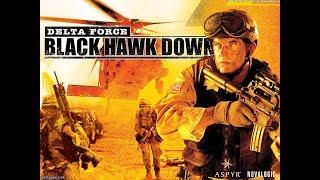 Video DELTA FORCE BLACK HAWK DOWN FULL WALKTROUGHT download MP3, 3GP, MP4, WEBM, AVI, FLV Juli 2018