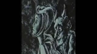 Procol Harum   Repent Walpurgis