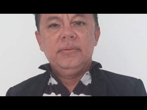 MAJOR+-+BRIGADEIRO+JAIME+SANCHEZ+avisa+que+1964+pode+voltar+e+salvar+Jair+Bolsonaro+-+YouTube
