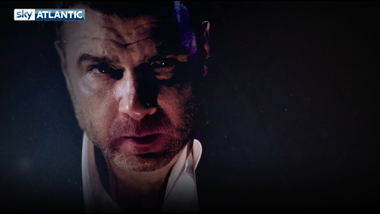 What to watch this week: 'Ray Donovan' returns for Season 5