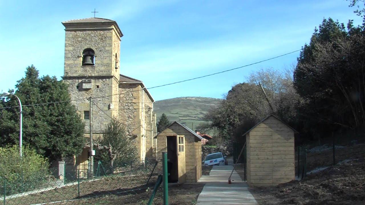 El ayto de Muskiz ha sorteado los 7 huertos urbanos habilitados recientemente.