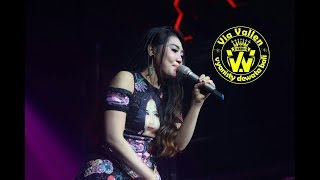Download Lagu Via Vallen - Sayang - OM Sera Live Boshe Bali Mp3