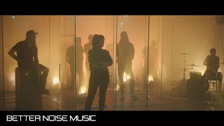 Смотреть клип Dirty Heads Ft. Travis Barker & Aimee Interrupter - Rage