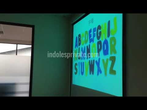 Belajar Bahasa Indonesia untuk Expatriate China | 082311873435