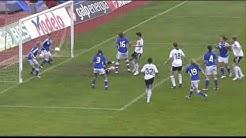 Maija Saari - Algarve Cup 2009