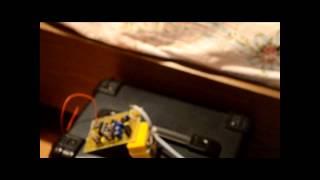 Wireless Heart-Rate Monitor.wmv