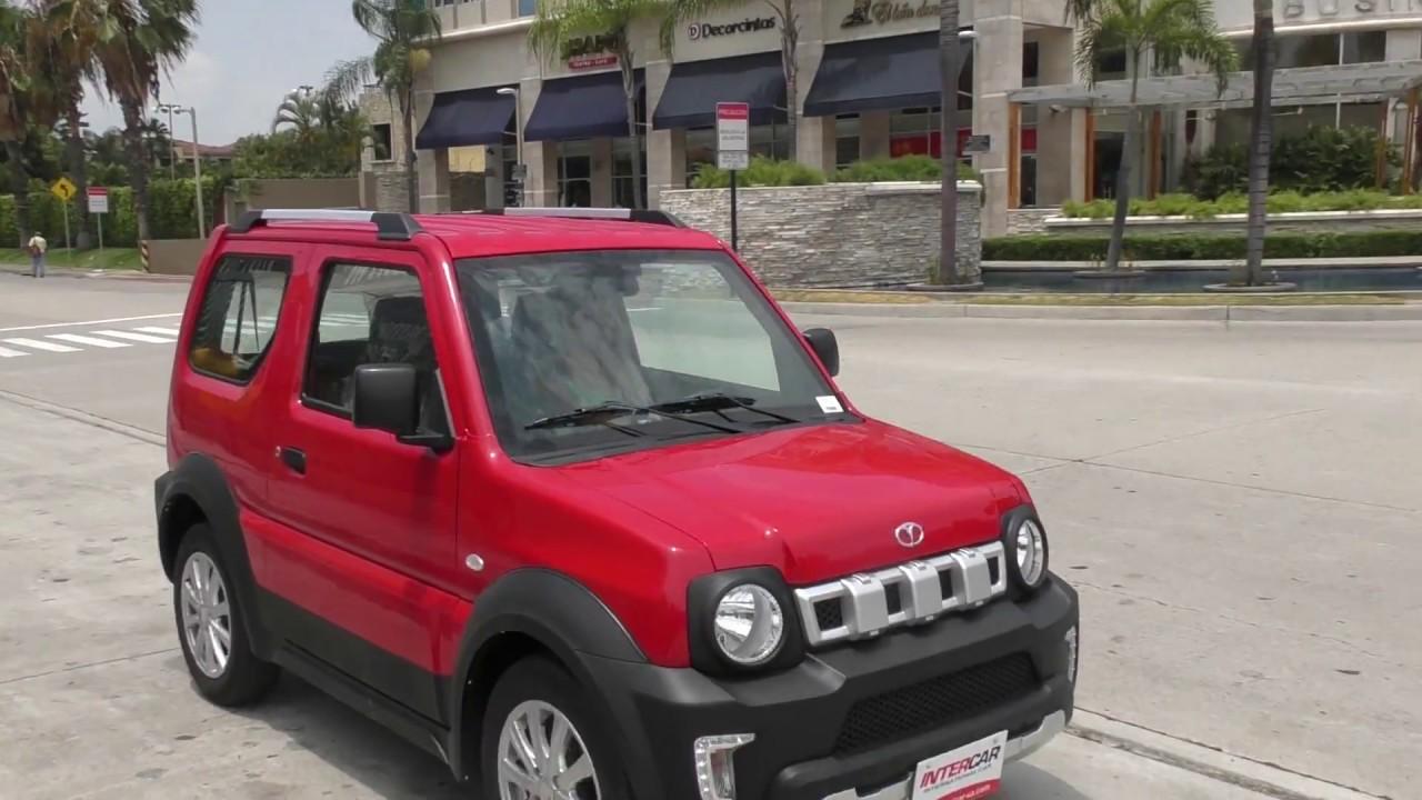 Intercar Autos Electricos Guayaquil Http Www Edicionesyvideos