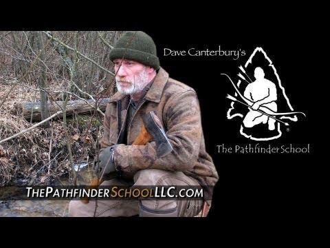 Equipment List Discussion for Pathfinder Basics
