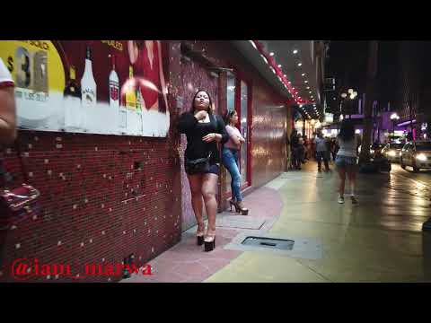 Uncensored and Raw Videos - Thailand Nightlife & more from YouTube · Duration:  1 minutes 43 seconds