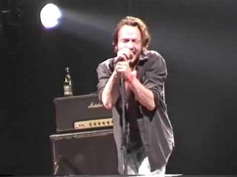 Jesus Lizard Roskildefestival Roskilde Denmark 29 jun 1996 Full Show