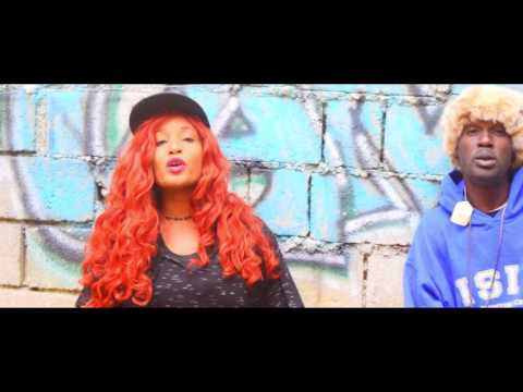Hcamp Fryth T babas Official Video full HD