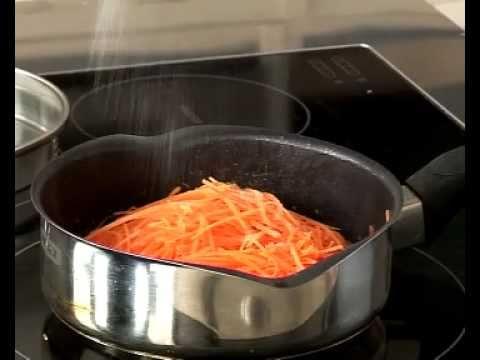 recette-de-julienne-de-carottes-au-miel-de-fleurs-sauvages