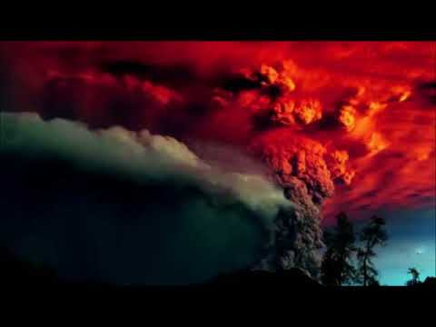 ALERT!!! HELIUM GAS AT YELLOWSTONE SUPERVOLCANO ORIGINAL FOOTAGE FROM USGS WATCH NOW -The Pathfinder