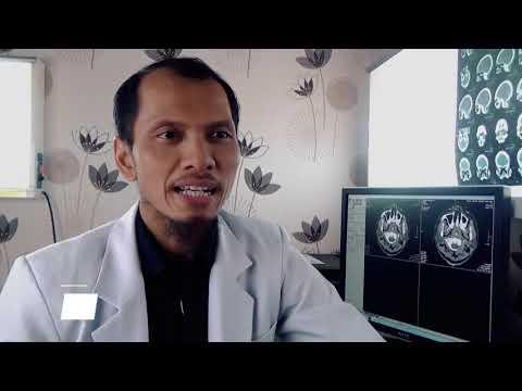 PROFIL Prodi RADIOLOG Jurusan Dokter Spesialis  FKUB-RSSA