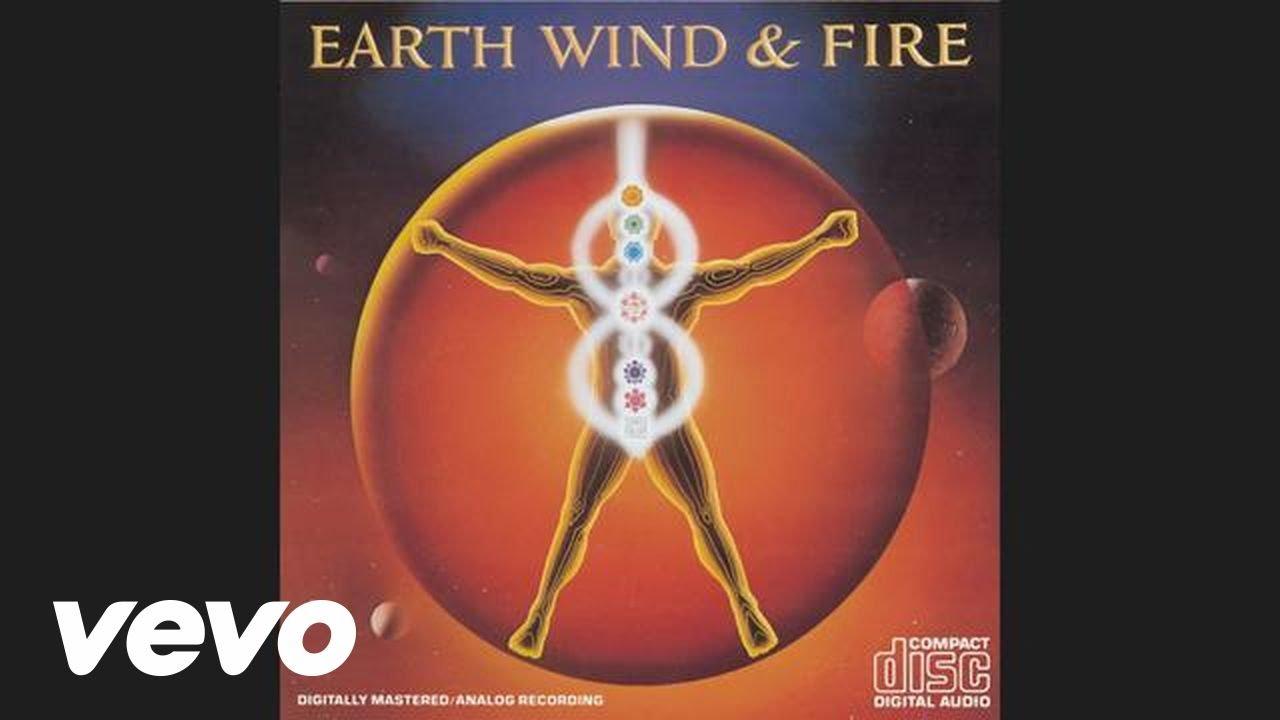 earth-wind-fire-hearts-to-heart-audio-earthwindandfirevevo
