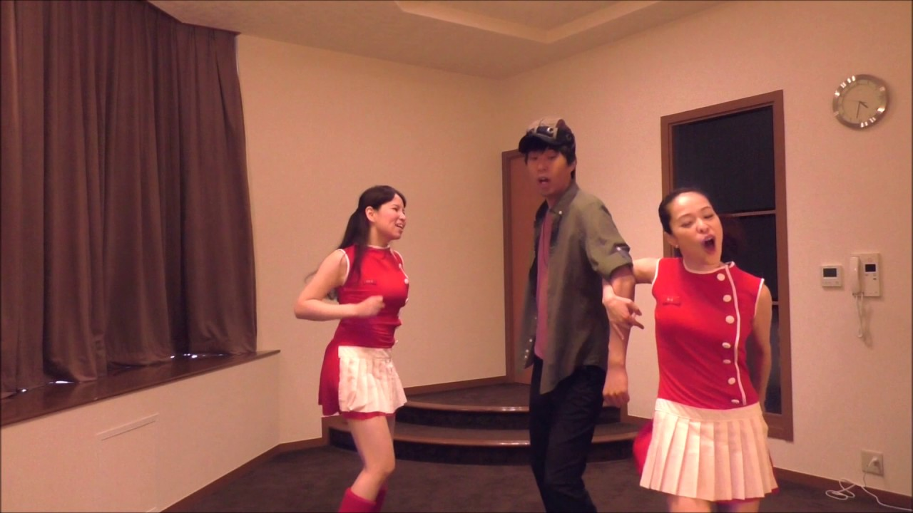 Download Gleedom - Gloria (Glee Dance Cover)