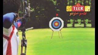 আর্চারি ফেডারেশনকে ২ কোটি ৪১ লাখ টাকা দেবে সিটি গ্রুপ | BD Archery Update | City Group | Somoy TV