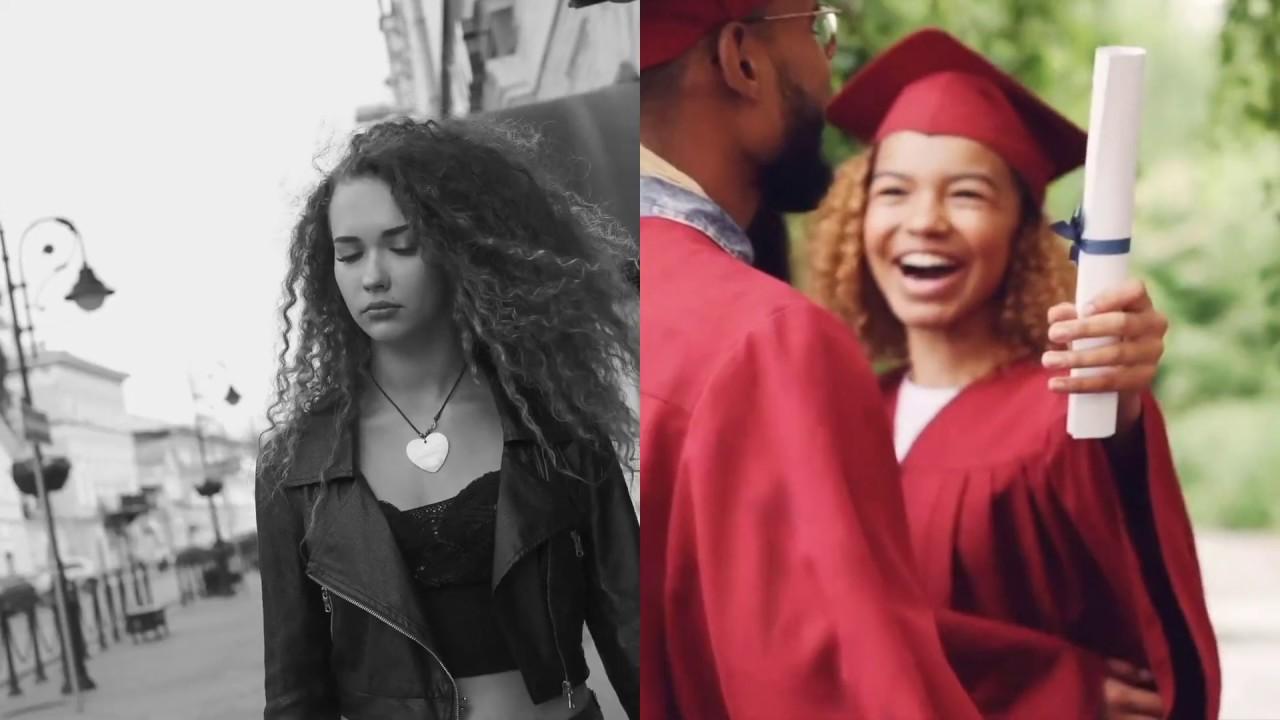 Download Sisu Academy All-Girls Tuition-Free Boarding High School - Unleash Her Voice
