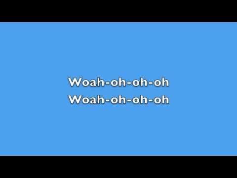 Owl City - ft Carly Rae Jepsen - Good Time - Lyrics