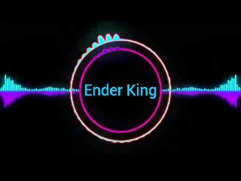 Ender King intro für Adventure Maps,...|| Lord Rex