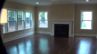 New Home For Sale Under 500,000 In Elizabeth Lane Elementary District