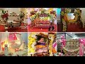 Baby Cradle Decoration Designs For Naming Ceremony