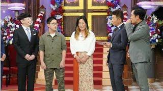 日本テレビ系で4月8日(月)夜9:00-10:54に放送される「しゃべくり007 2時...