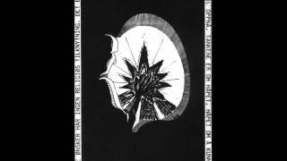 Pia Desideria (Tape 1989)