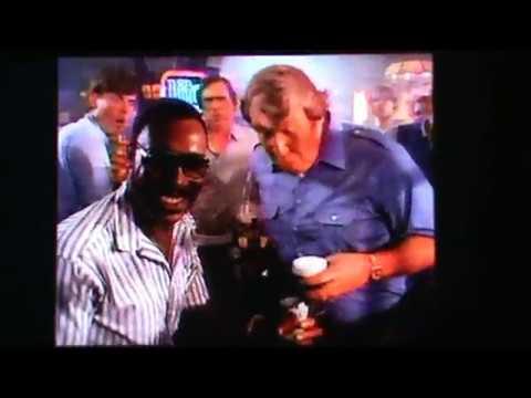 John madden miller lite commercial cmgus vcr classic commercial light beer from miller john madden january 1986 aloadofball Gallery