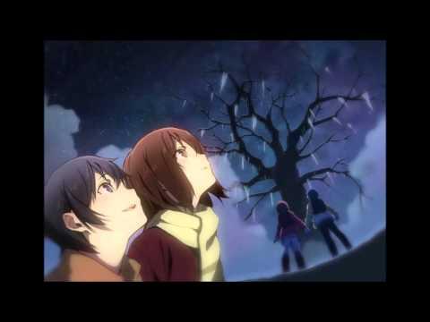 Sayuri - Sore wa Shiisana Hikari no Youna / Boku Dake Ga Inai Machi (ERASED) FULL ENDING