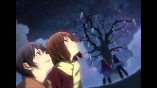 Sayuri Sore wa Shiisana Hikari no Youna Boku Dake Ga Inai Machi ERASED FULL ENDING