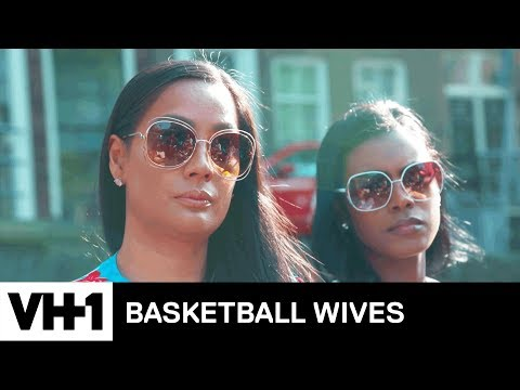 cece's-boat-full-of-drama-|-basketball-wives