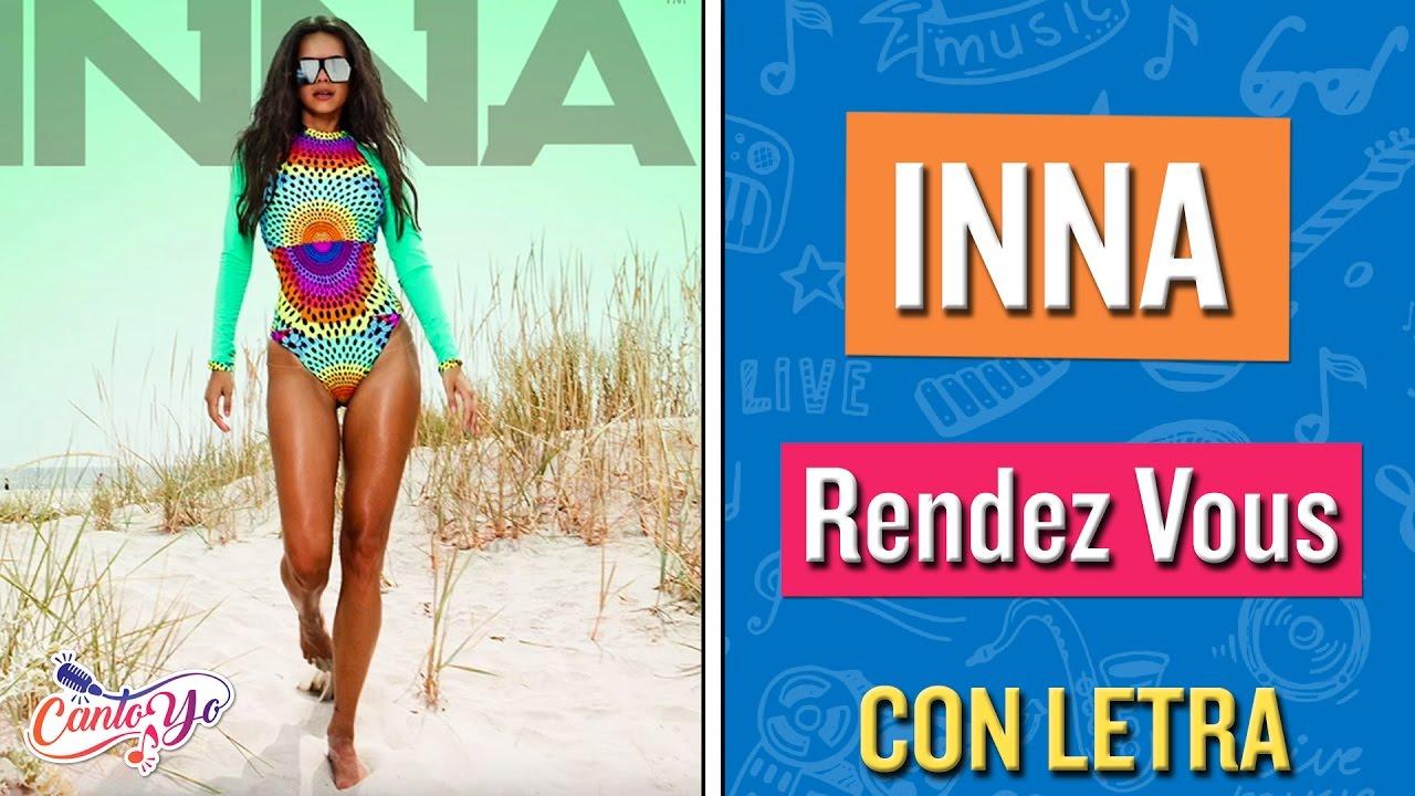 INNA - Yalla   Official Video