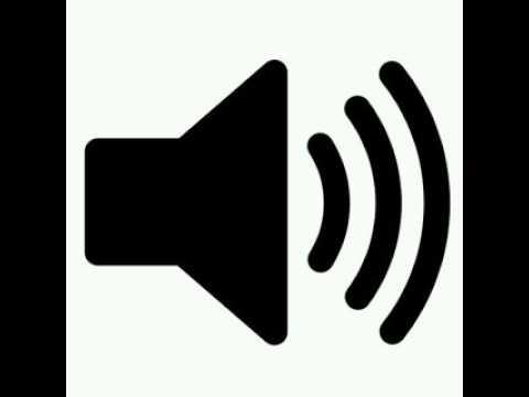 door open sound effect mp3 free