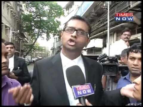 BOMBAY HIGH COURT ON UDTA PUNJAB