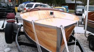 Tavares Boat Show Boats For Sale 032412